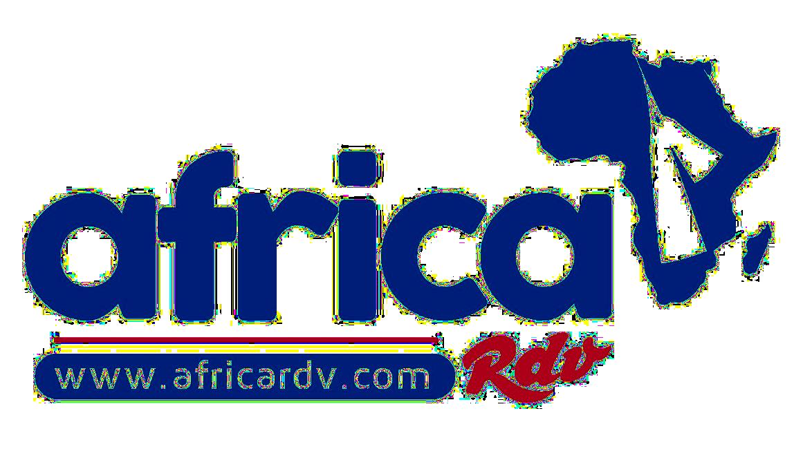 AFRICA-RENDEZ-VOUS